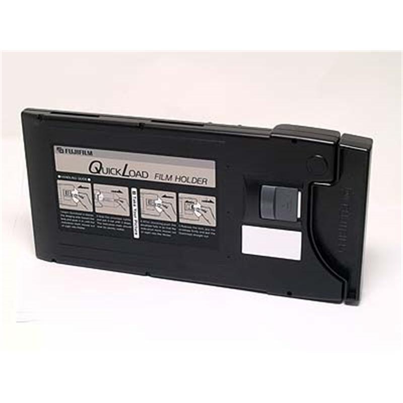 Fujifilm Quickload Film Holder Image 1