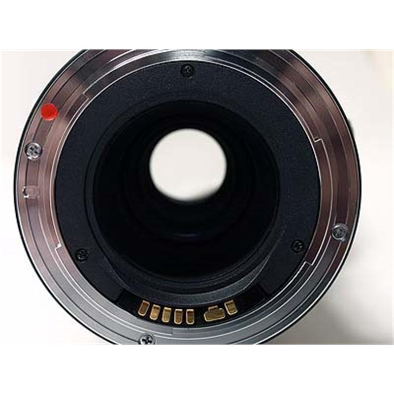Sigma 400mm F5.6 Apo AF - Canon EOS Thumbnail Image 2