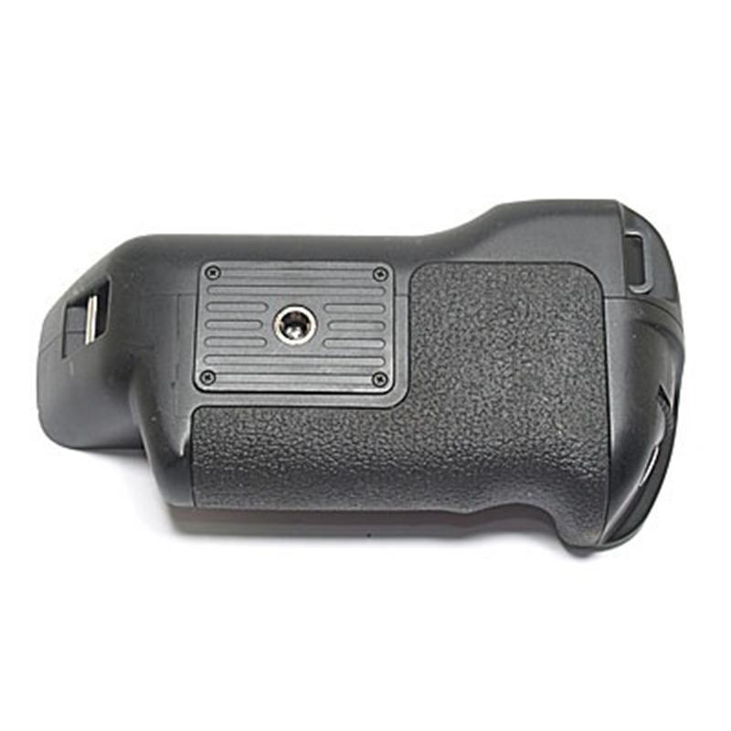 Canon VG10 Vertical Grip (EOS 5) Thumbnail Image 0