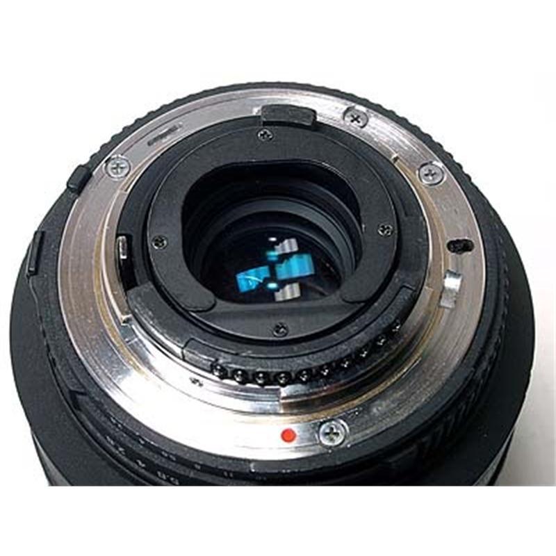Sigma 14mm F2.8 EX HSM - Nikon AF Thumbnail Image 2