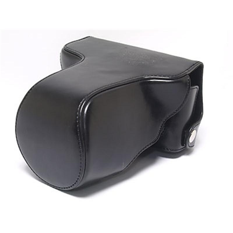 Fujifilm X-Pro1 Every Ready Case Image 1