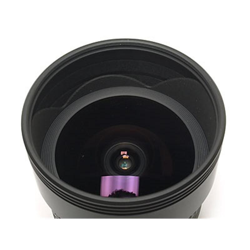 Sigma 15mm F2.8 EX DG Fisheye - Pentax AF Thumbnail Image 1