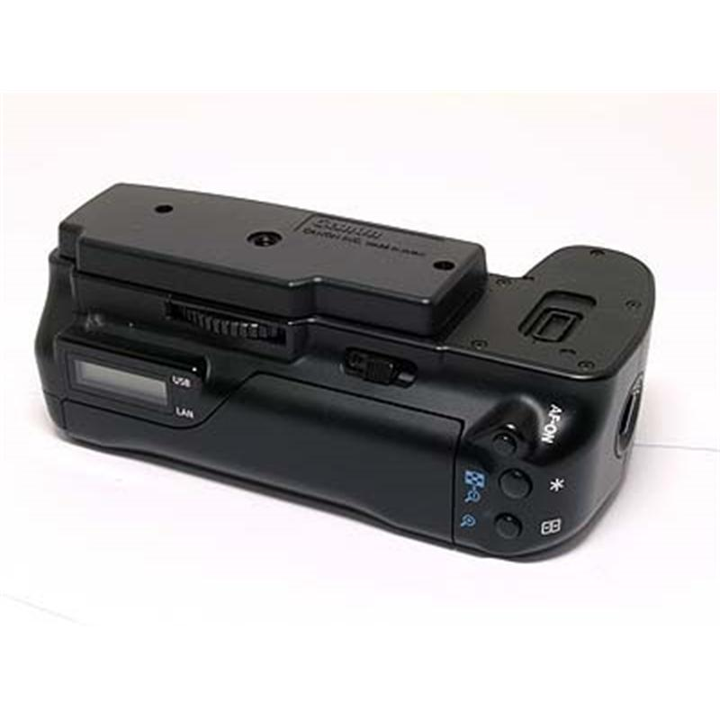 Canon WFT-E4 Wireless File Transmitter Thumbnail Image 0