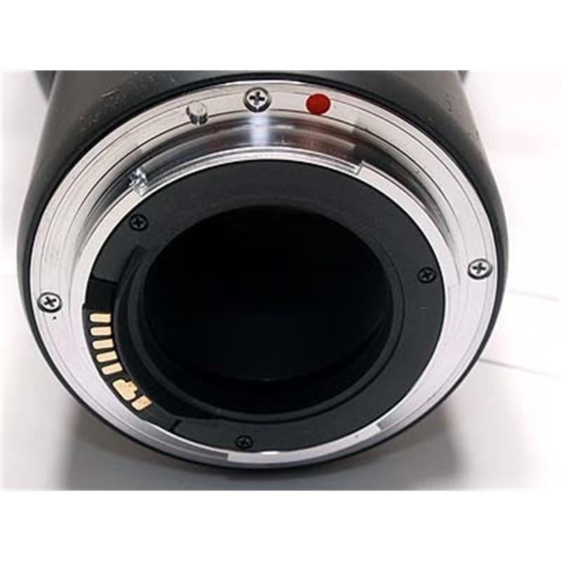 Sigma 800mm F5.6 Apo - Canon EOS Thumbnail Image 1