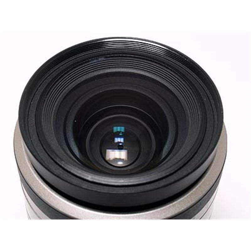 Pentax 28-80mm F3.5-5.6 FA Thumbnail Image 1