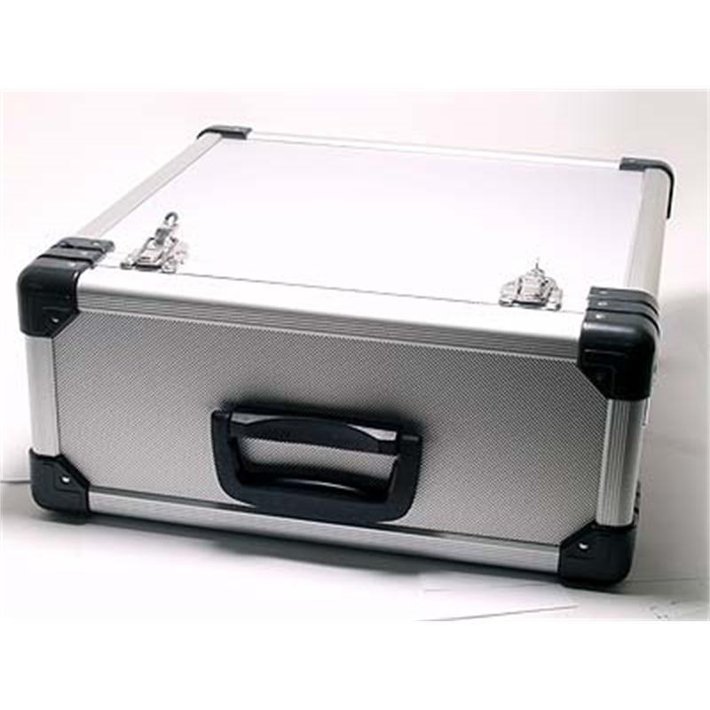 Shen Hao 10x8 Aluminium Carrying Case Thumbnail Image 2