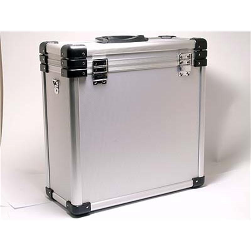 Shen Hao 10x8 Aluminium Carrying Case Thumbnail Image 1
