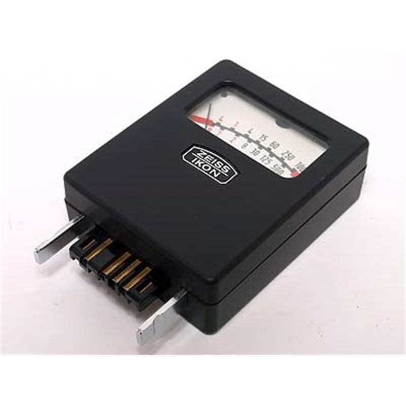 Contaflex Electronic Time Indicator Thumbnail Image 0