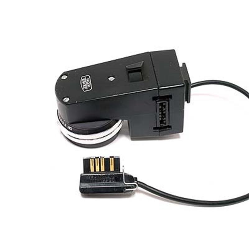 Contaflex Electronic Tele Sensor Thumbnail Image 0