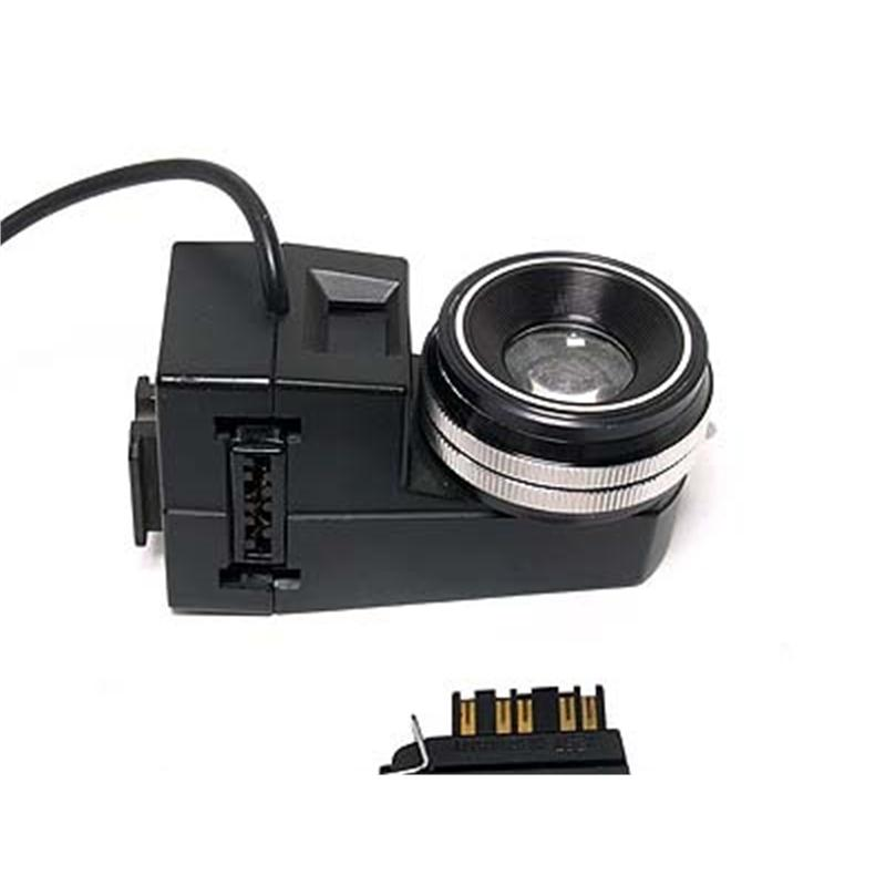 Contaflex Electronic Tele Sensor Thumbnail Image 1