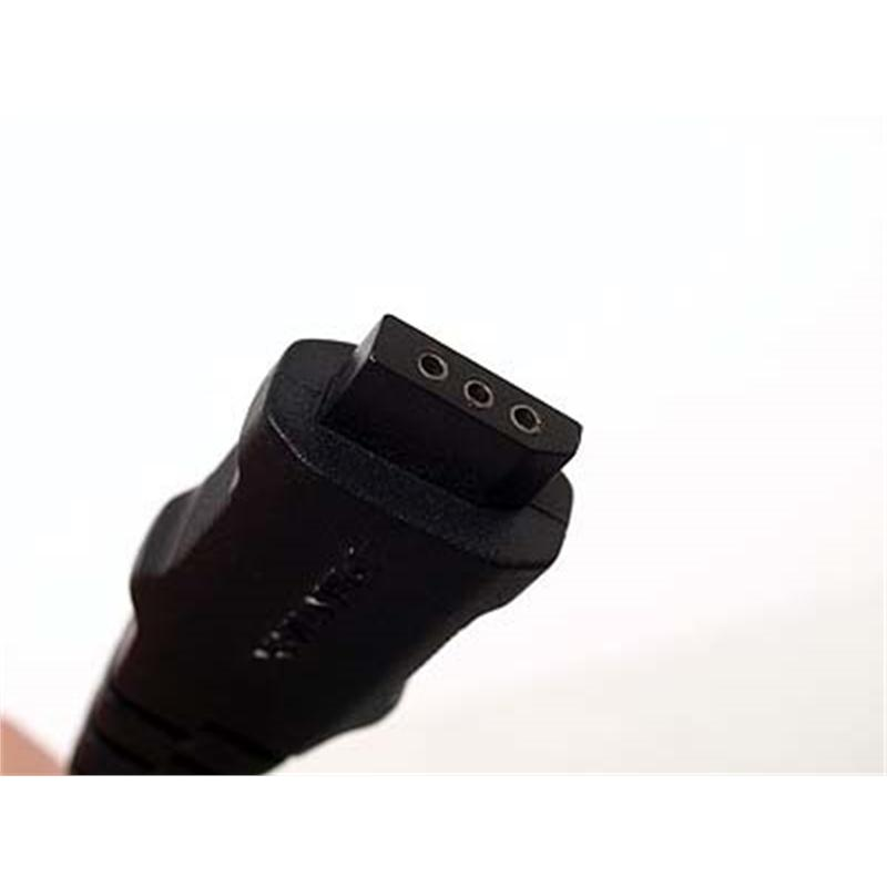 Pentax Cable Switch F Thumbnail Image 1