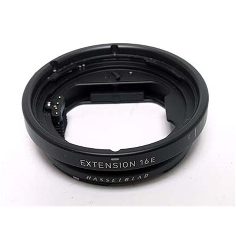 Hasselblad Extension Tube 16E Image 1