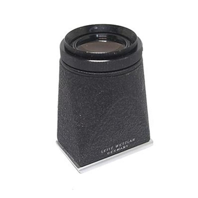 Leica 5x Magnifying Finder (16486) Thumbnail Image 1