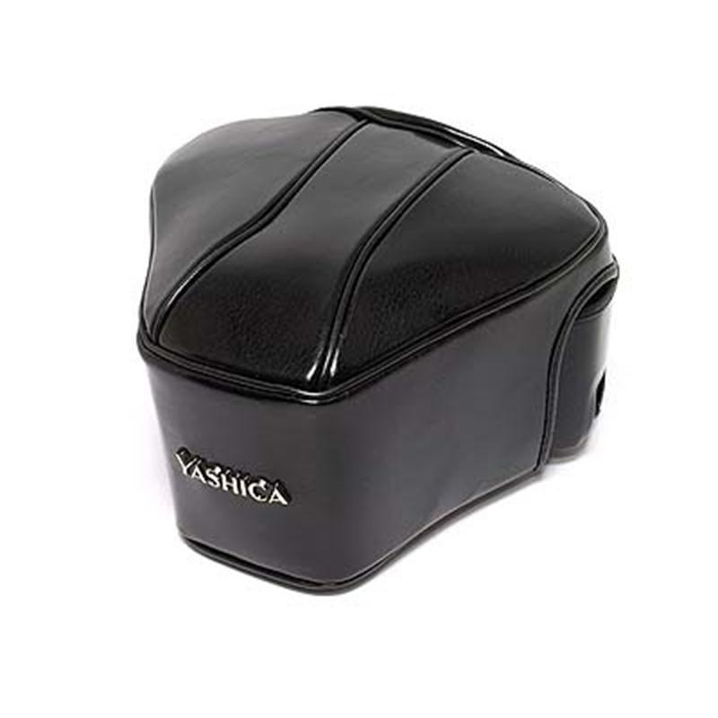 Yashica CA11 Ever Ready Case  Thumbnail Image 0