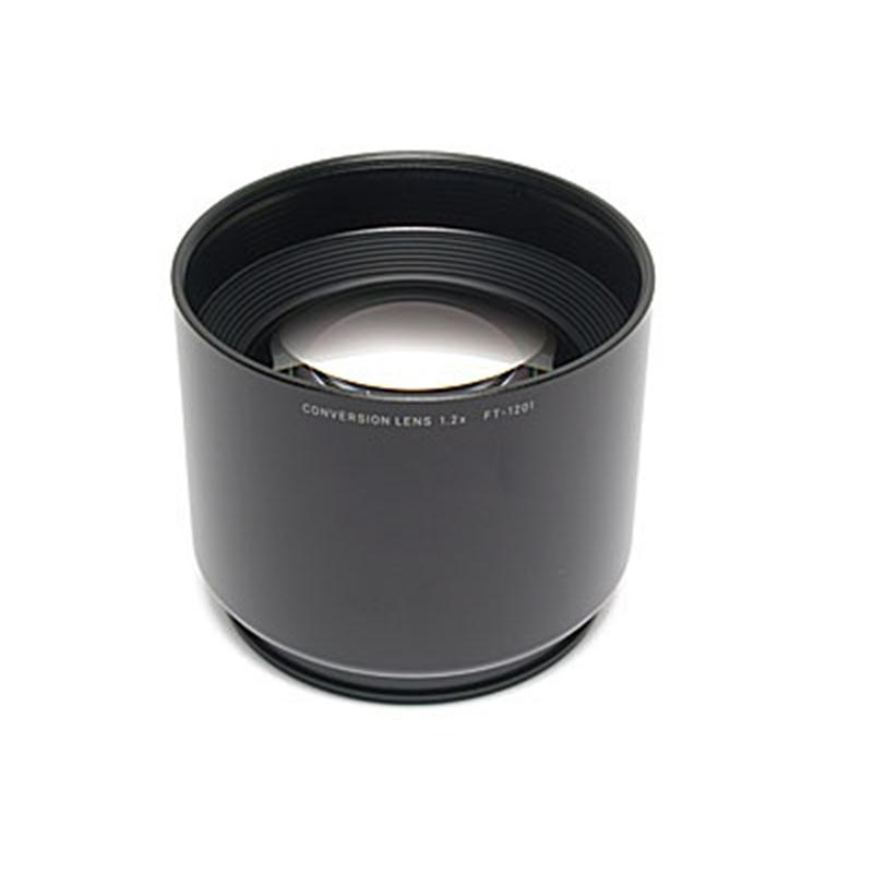 Sigma FT-1201 Conversion Lens Image 1