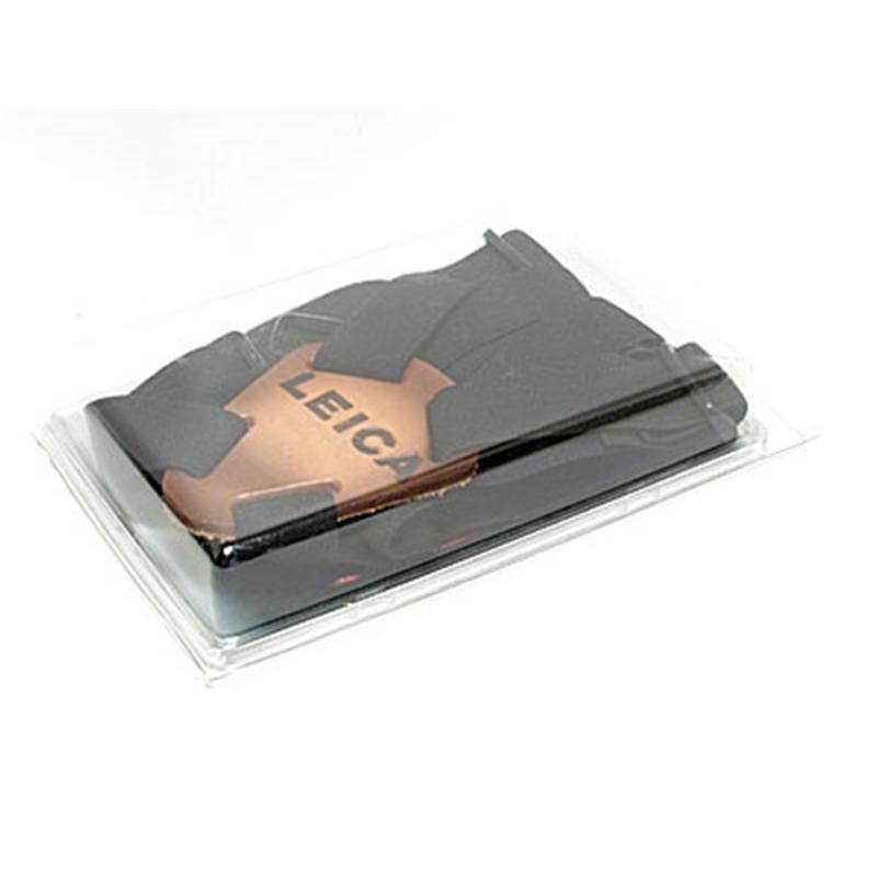 Leica Slide & Flex Strap  Image 1