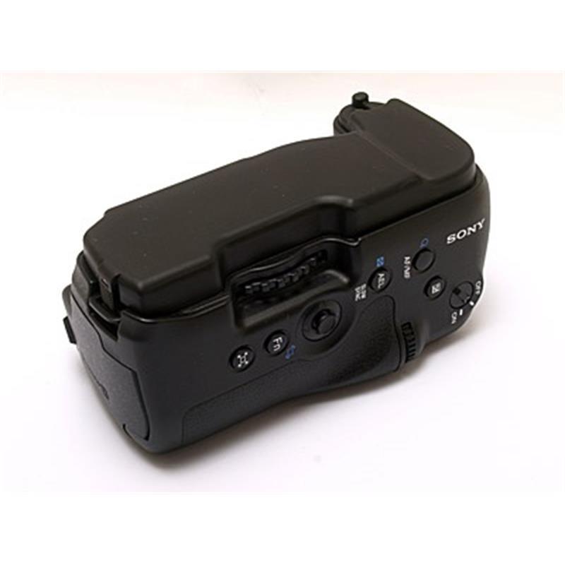 Sony VG-C99AM Vertical Grip Thumbnail Image 0