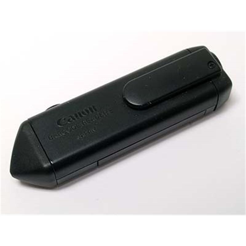 Canon Bar Code Reader E Image 1