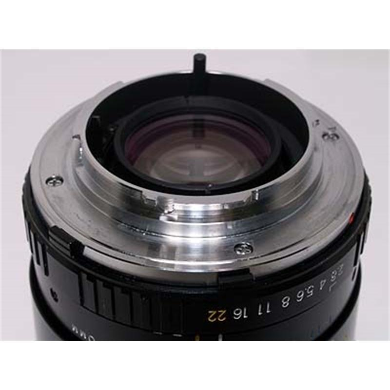 Zeiss 70-210mm F2.8-4 MC Thumbnail Image 2