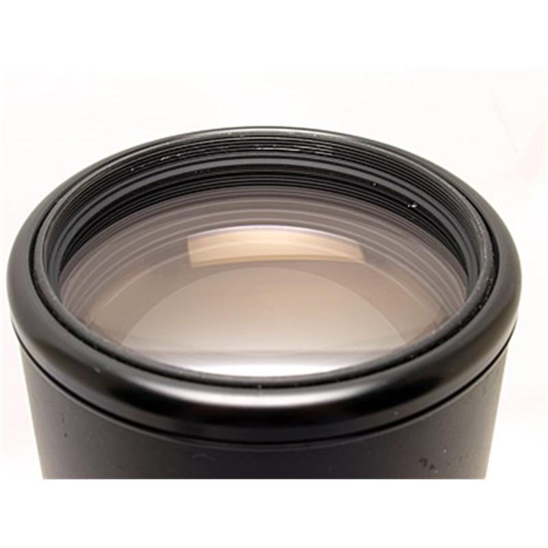 Sigma 500mm F7.2 Apo - Canon EOS Thumbnail Image 2