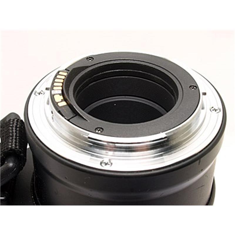 Sigma 500mm F7.2 Apo - Canon EOS Thumbnail Image 0
