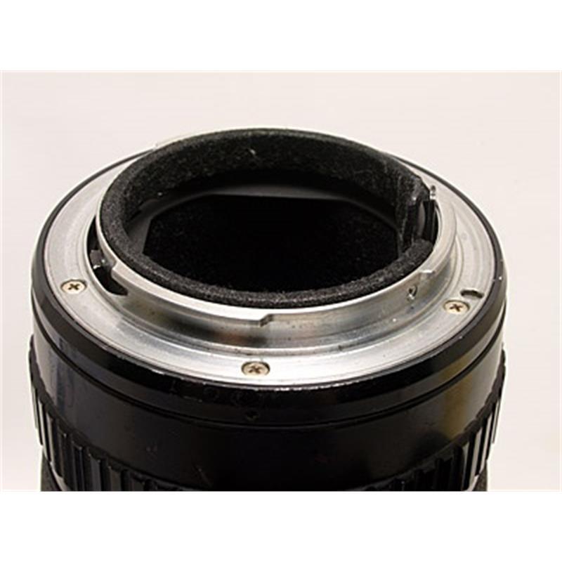 Pentax 400mm F5.6 SMC M Thumbnail Image 2