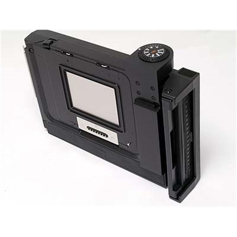 Mamiya Polaroid Mag 645AF/D Image 1