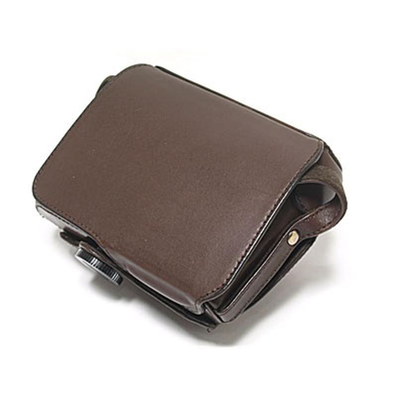 Mocha System Case 18708 (Leica D-Lux) Thumbnail Image 1