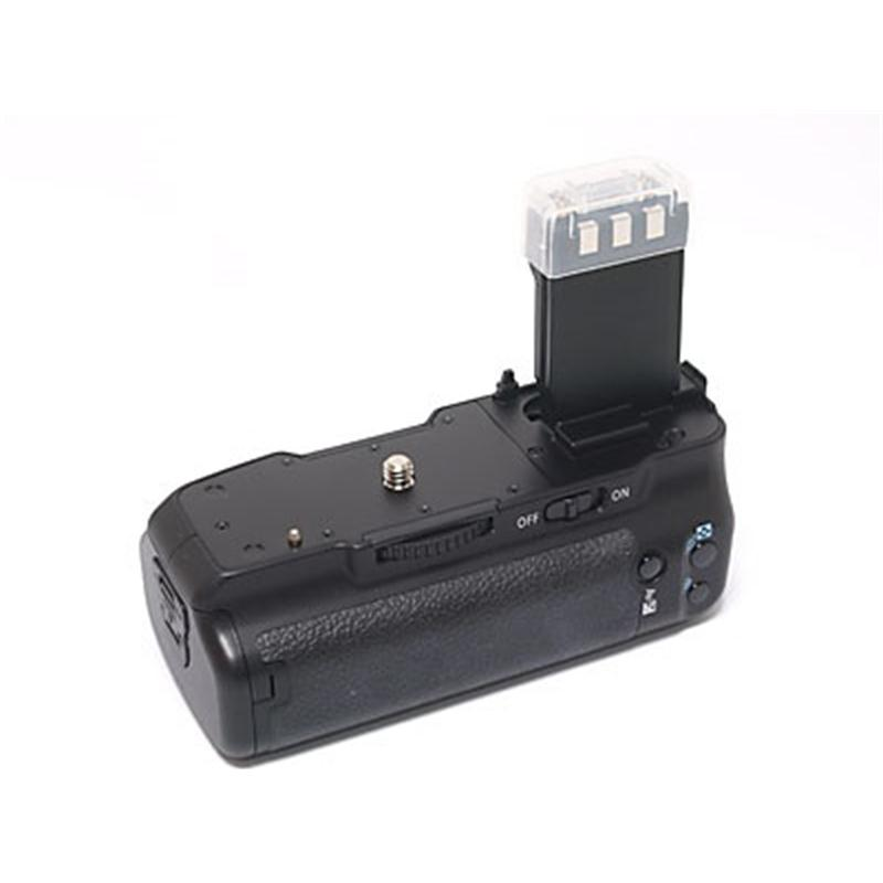 Canon BG-E3 Grip (350D/400D) Thumbnail Image 0