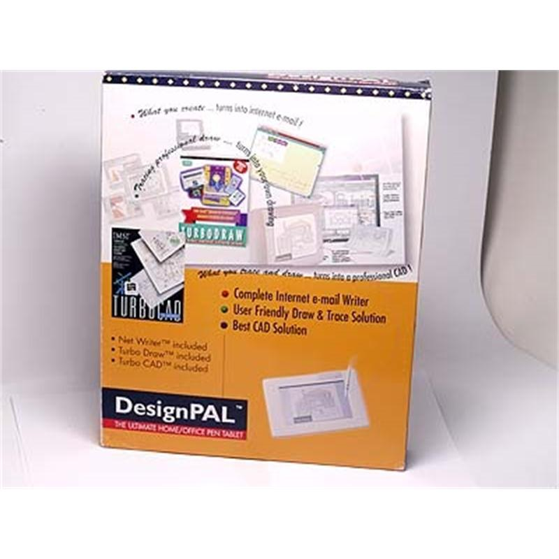 Other - Designpal Tablet Image 1