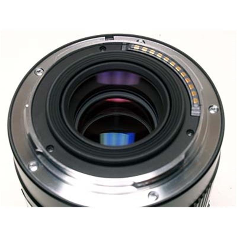 Leica 30mm F2.8 Asph Elmarit CS Thumbnail Image 1