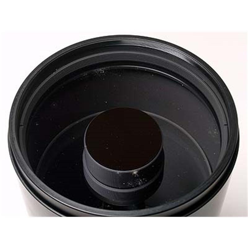 1000mm F11 Reflex - Nikon MF Thumbnail Image 1