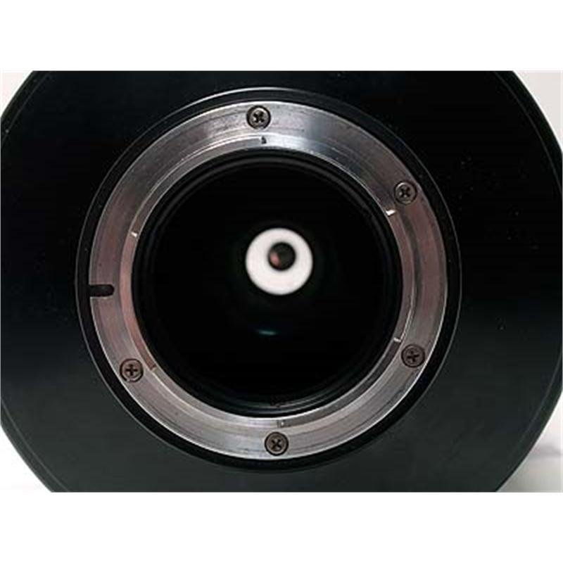 1000mm F11 Reflex - Nikon MF Thumbnail Image 0