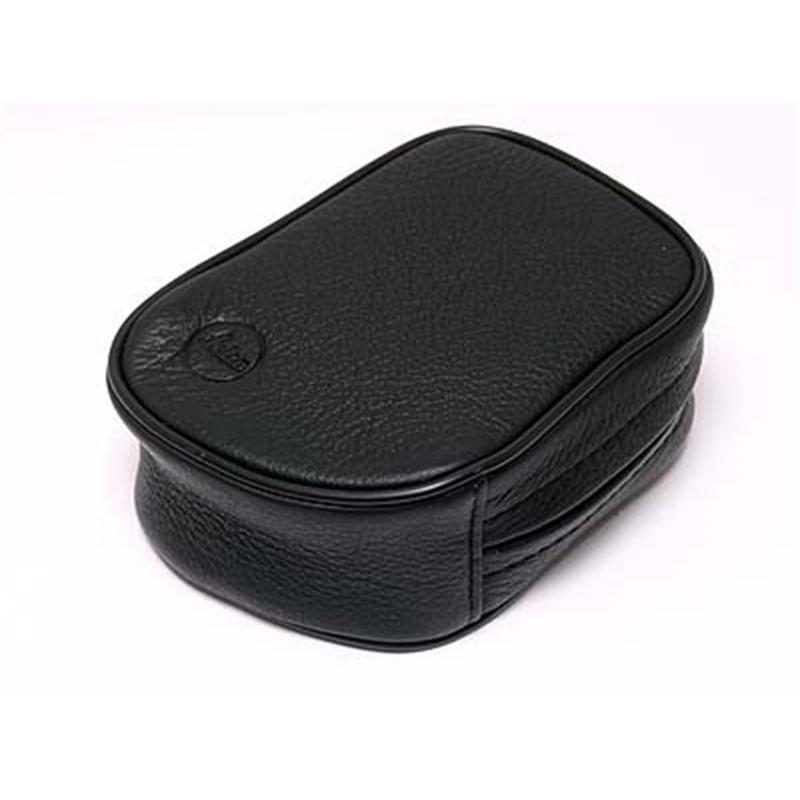 Leica Macro Adaptor M for 90mm F4 Macro lens Thumbnail Image 1