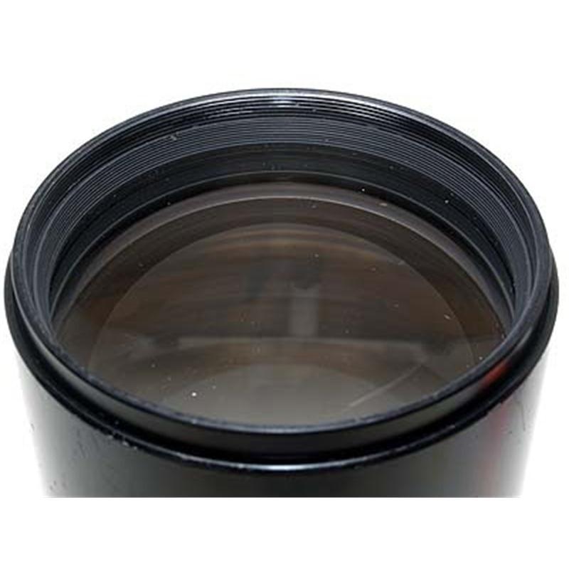 Nikon 300mm F4.5 Ai Thumbnail Image 2