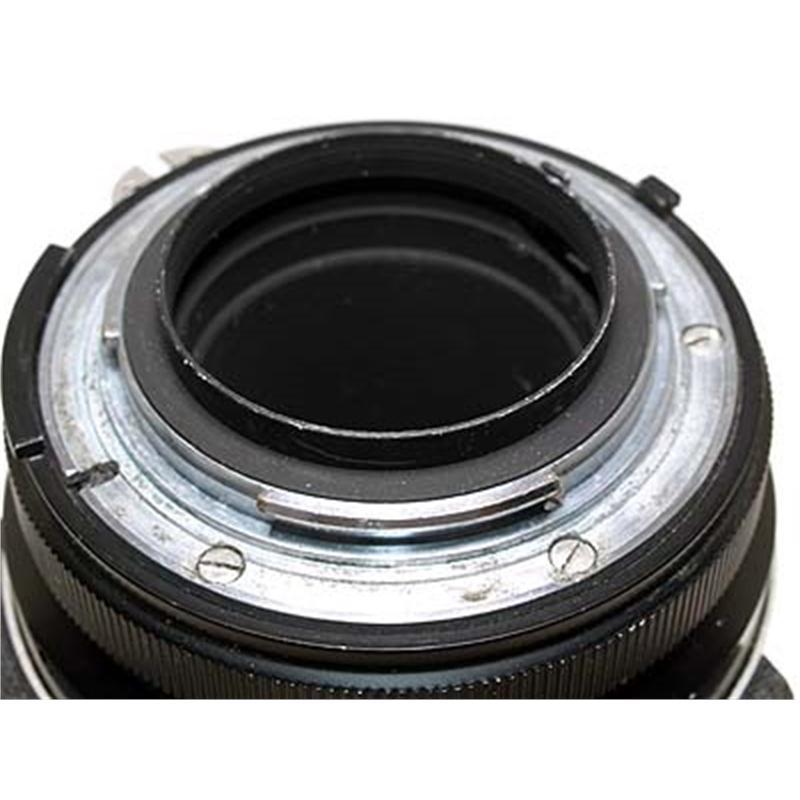 Nikon 300mm F4.5 Ai Thumbnail Image 1