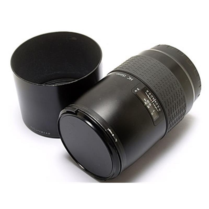 Hasselblad 150mm F3.2 HC Thumbnail Image 1