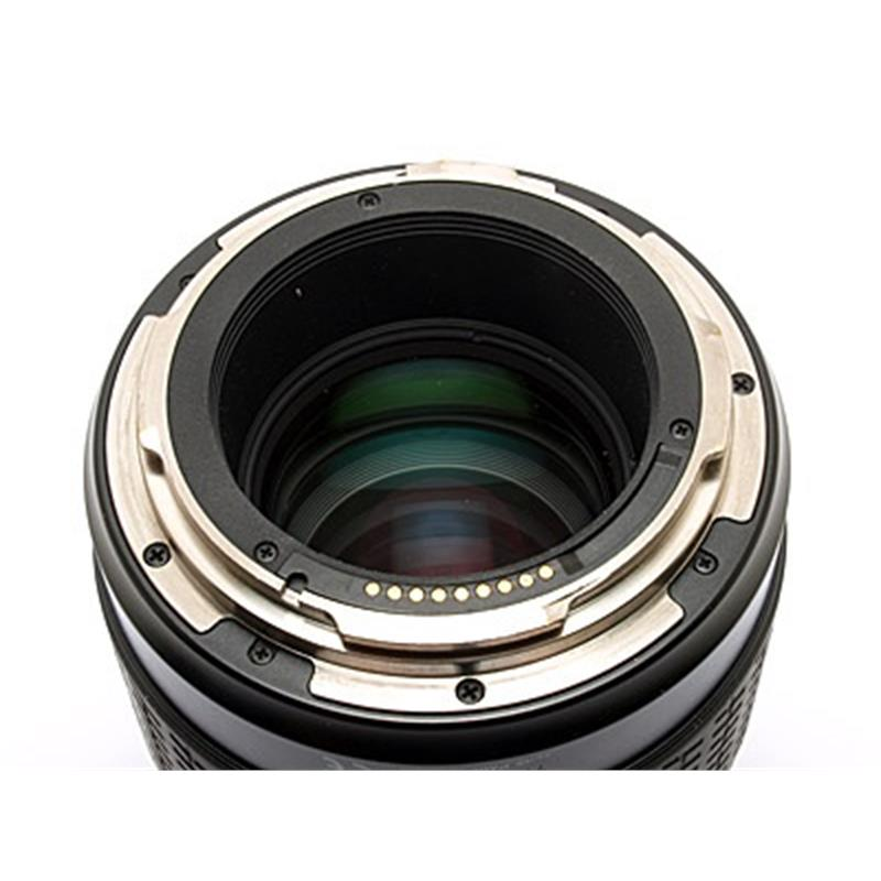 Hasselblad 150mm F3.2 HC Image 1