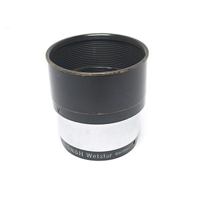 Leica FIKUS Hood Image 1