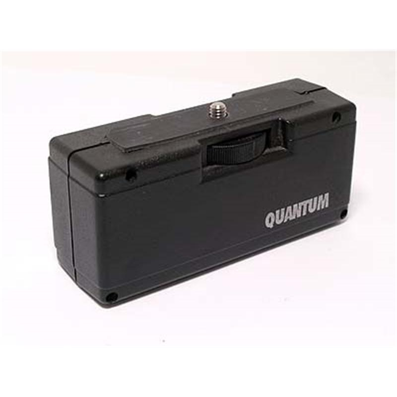 Quantum Battery 1 Compact Thumbnail Image 1