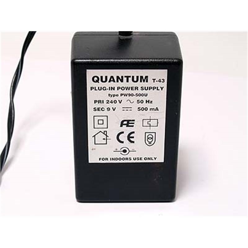Quantum Battery 1 Compact Thumbnail Image 2