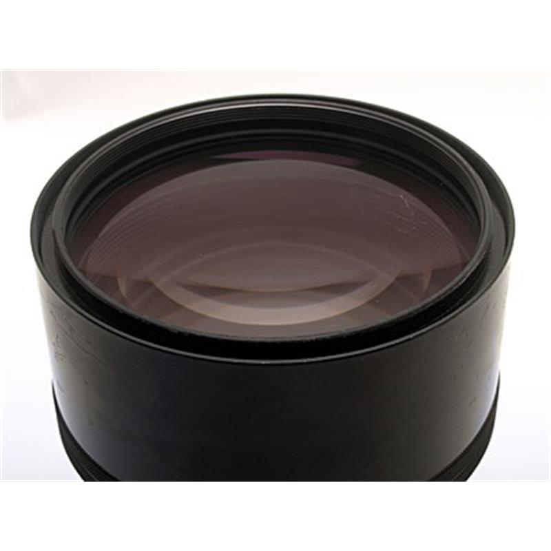Pentax 200mm F2.5 SMC PK Thumbnail Image 0