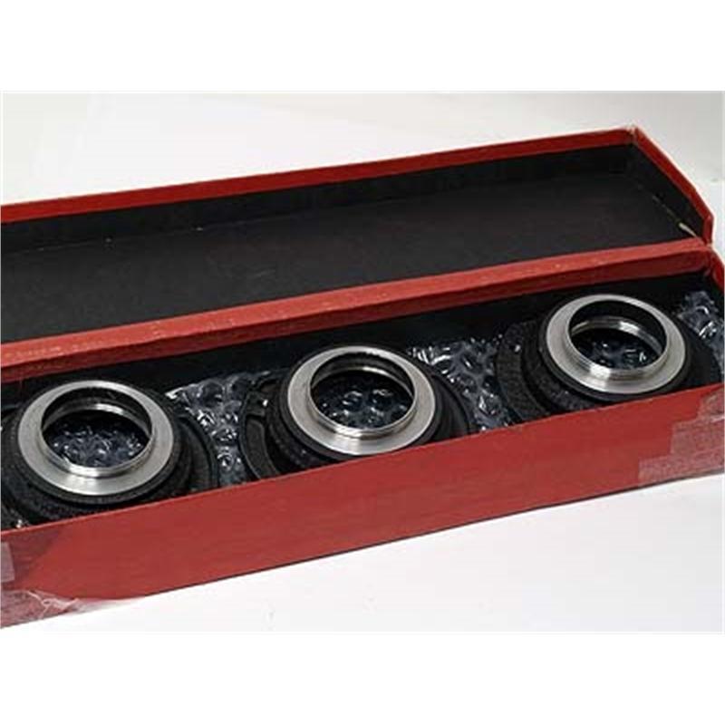 Leica BOOWU Copy Set Thumbnail Image 0