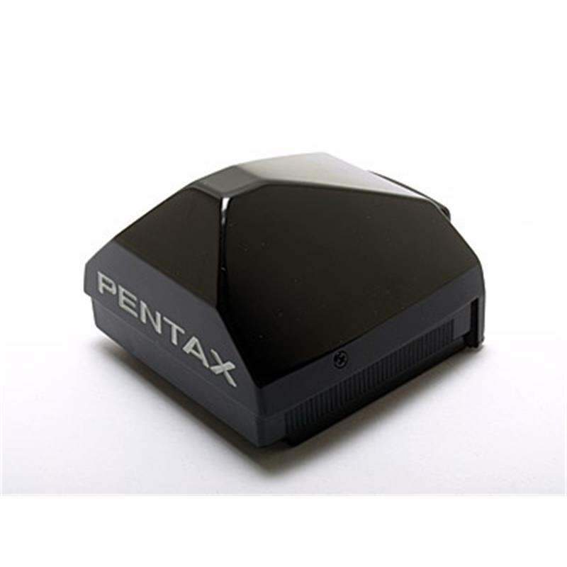 Pentax FA2 Prism Finder Thumbnail Image 0
