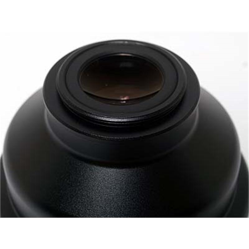 Nikon TC-E2 Tele Converter Thumbnail Image 1