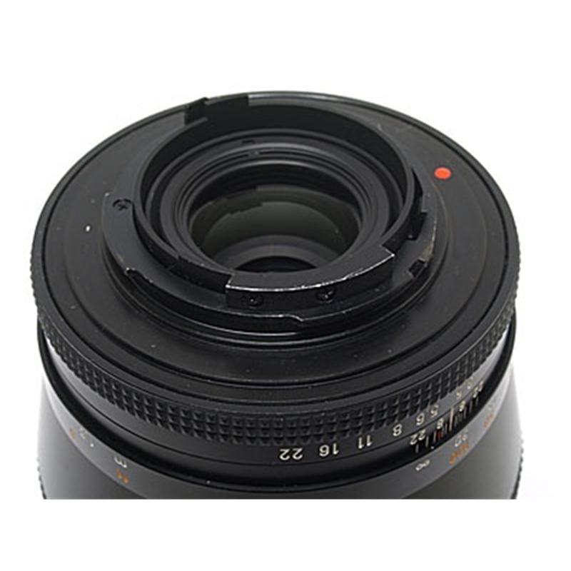 Contax 200mm F3.5 AE Thumbnail Image 0
