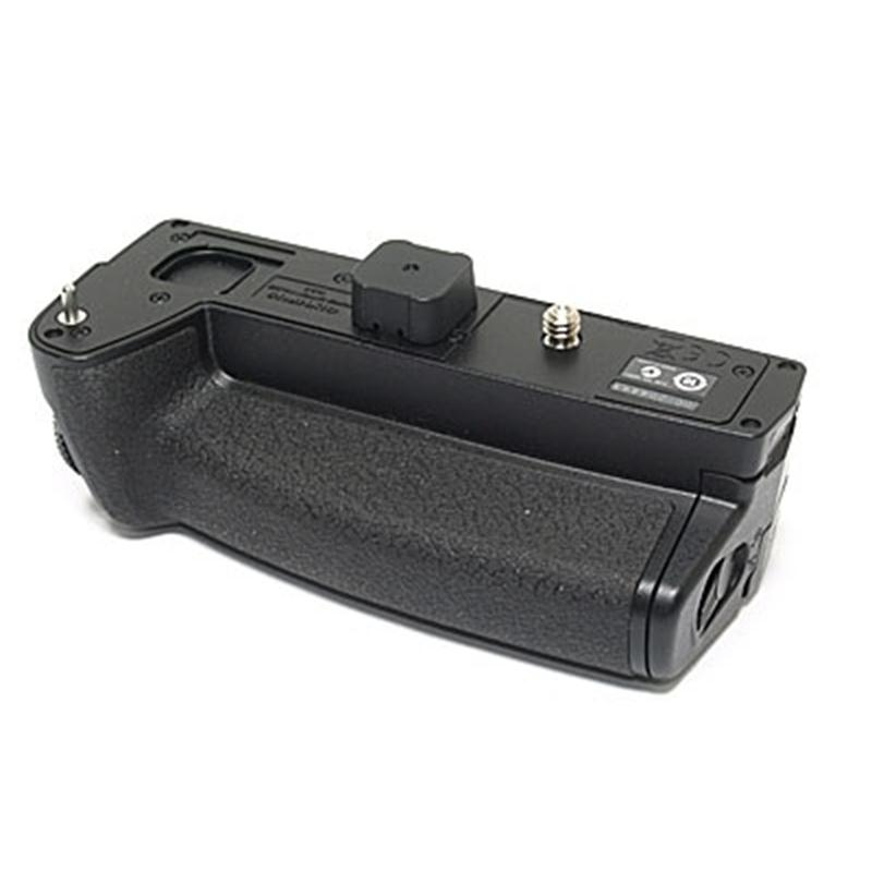 Olympus HLD-7 Battery Grip (E-M1) Thumbnail Image 0
