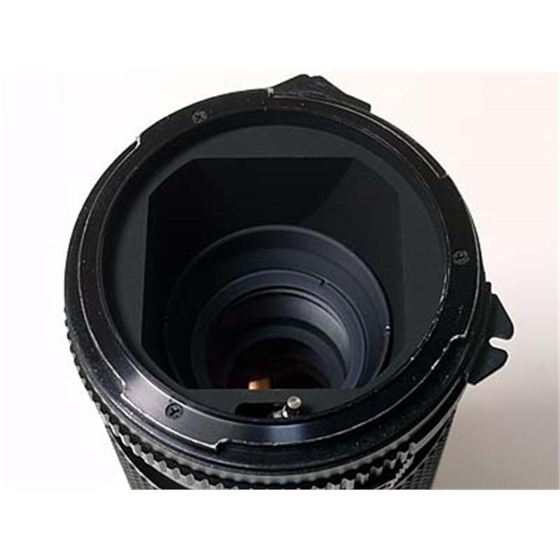 Mamiya 300mm F5.6 C Thumbnail Image 2