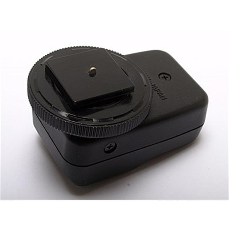Canon PC Socket Adapter Thumbnail Image 1