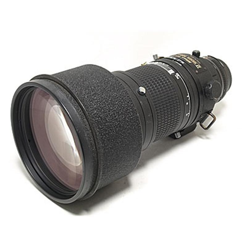 Nikon 300mm F2.8 IFED AF Thumbnail Image 1